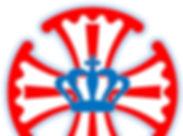 cc logo 10-24-2018c.jpg