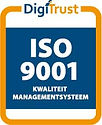 ISO-9001-DigiTrust-keurmerk.jpg
