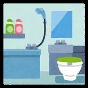 room_unit_bath.webp
