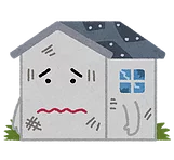 house_boroboro.webp