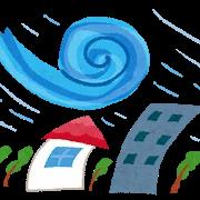 shizensaigai_typhoon.webp
