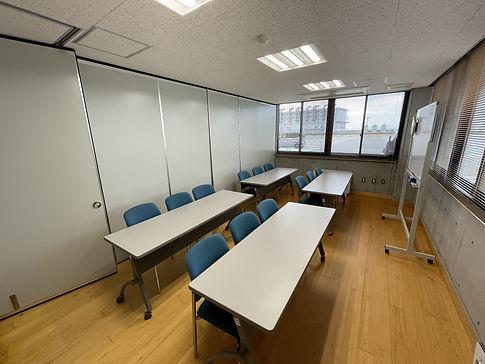 会議室1.jpeg