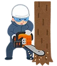 chain_saw_man.webp