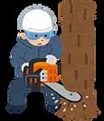 chain_saw_man.webp