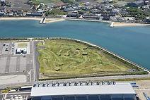 パークゴルフ場航空写真.JPG