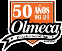logo_Olmeca.png