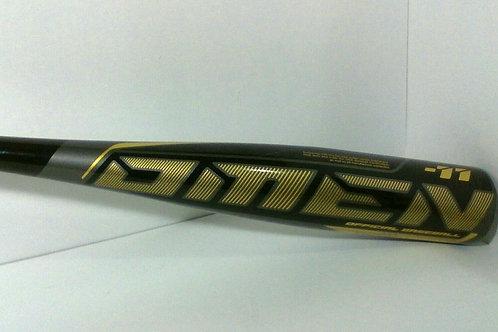 Bat de Aluminio Easton Omen USA