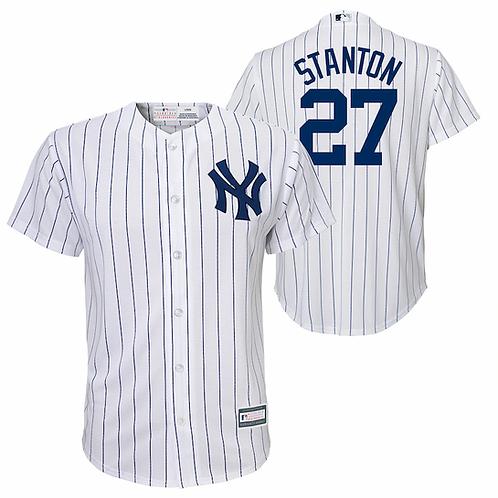 Jersey New York Yankees Niño