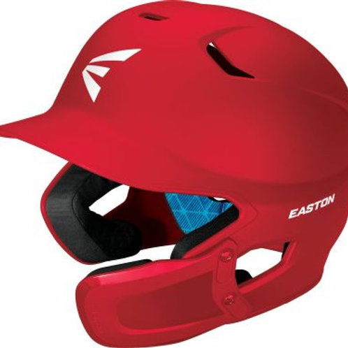 Casco Easton Z5 2.0 con Flap de Protección