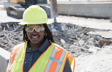 female-construction-worker.jpg
