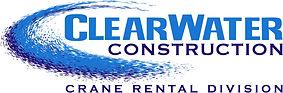 Clearwater_CraneRental_Logo.jpg