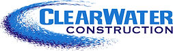 Clearwater_Construction_Logo.jpg