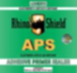 APS.jpg