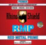 RMP.jpg