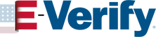 E-Verify_Logo_4-Color_CMYK_Vector_SM_PNG