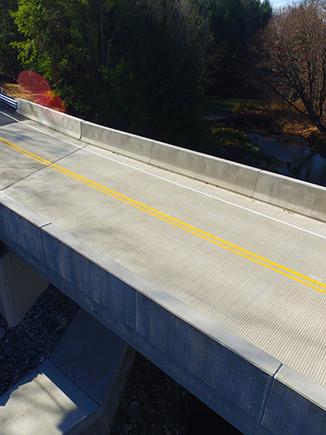 Crawford County Bridge Replacement