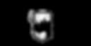 Rhino_Shield_logo_grayscale.png