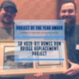 ASHE-Award-Web-Thumb.jpg