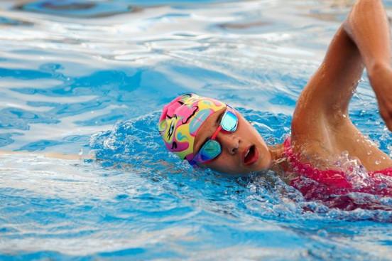 calentar-antes-nadar-768x510.jpg