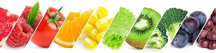nutricion_gr.jpg
