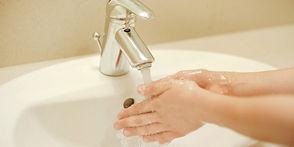 higiene-manos-limpias-e1552168615767.jpg