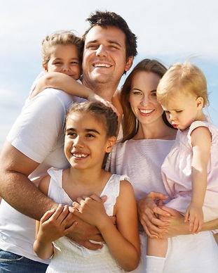 familia-progreso editado.jpg