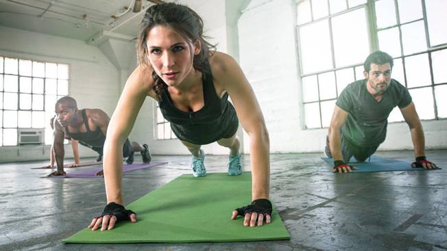 el-entrenamiento-de-10-minutos-al-dia-qu