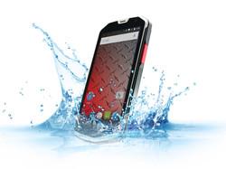 H450R Splash