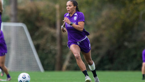 5 Players to Watch: Orlando Pride