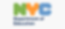 80-805272_nyc-doe-logo-nyc-doe.png