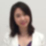 Ji Young Kim (headshot).png