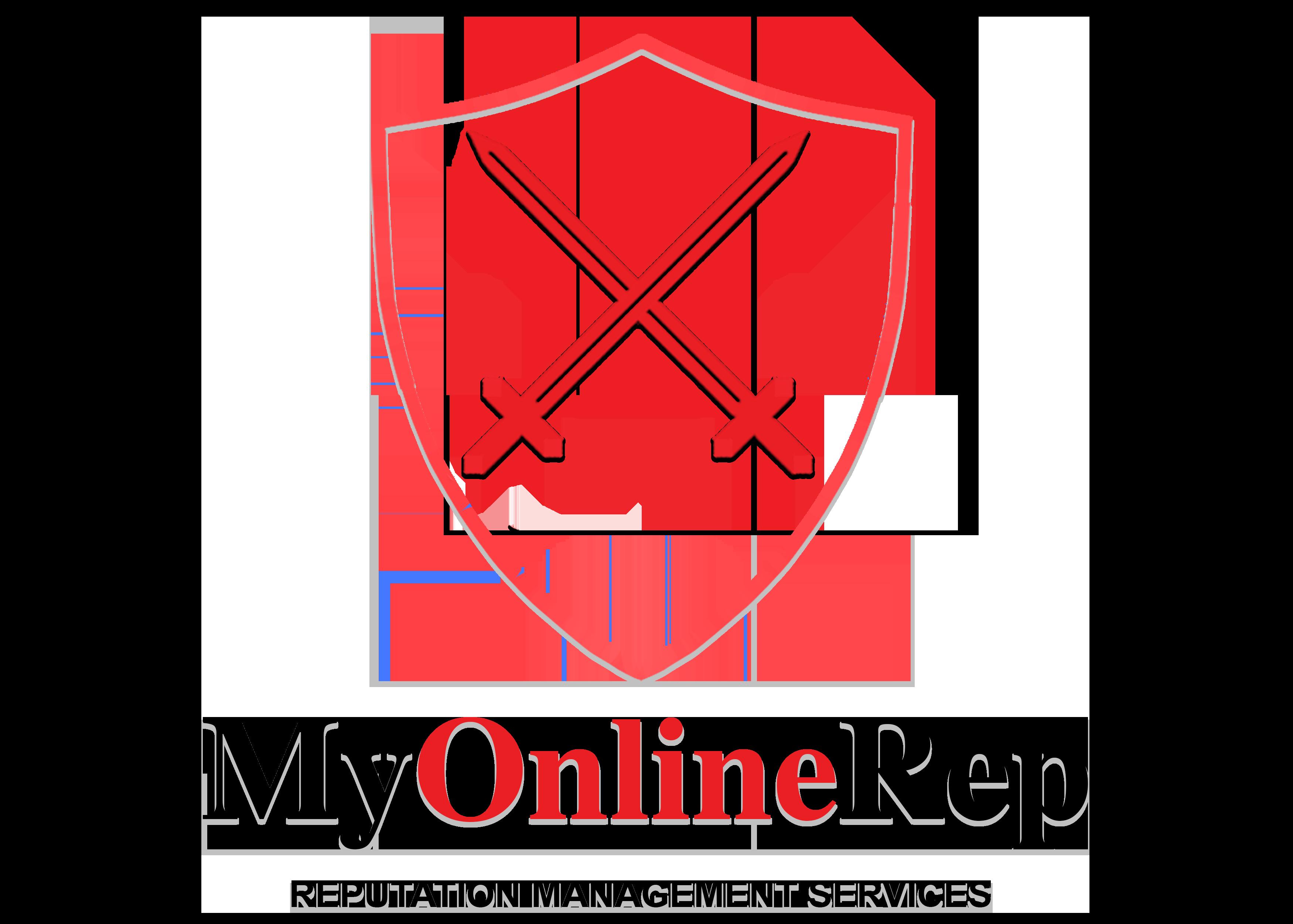 MyOnlineRep FREE Consultation
