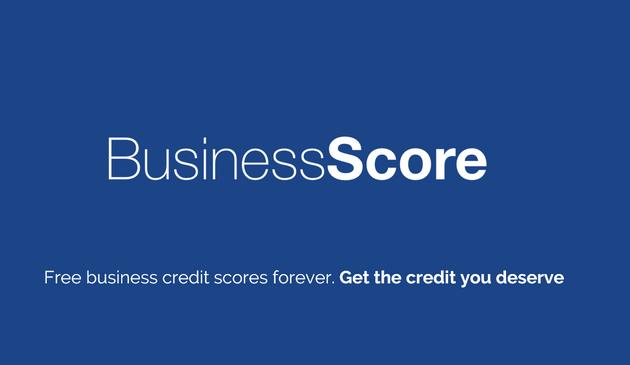 Business Score Logo.PNG
