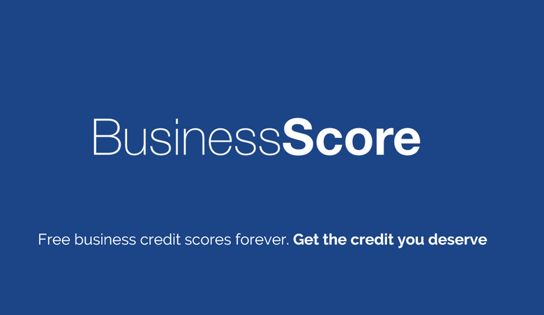 Business Score Logo.PNG