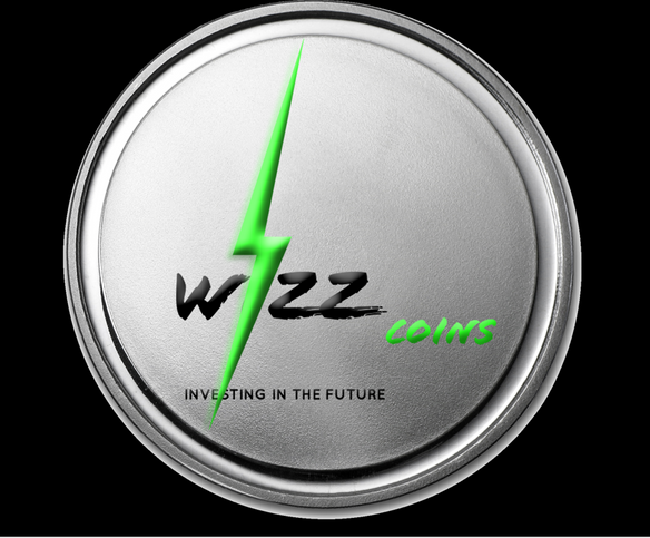 WizzCoin Logo.PNG