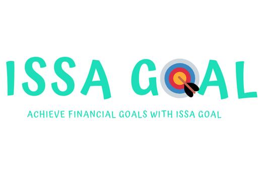 Issa GOal Logo.PNG