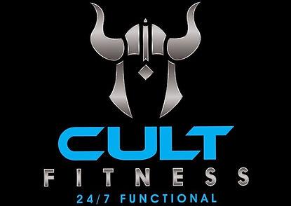 Cult Fitness (2).jpg