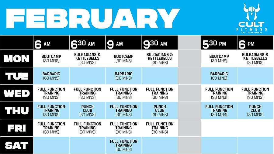 MyZone_TV_CLT068_Feb_Timetable_2021 (002