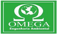 Logo OMEGA 15.05.04.JPG