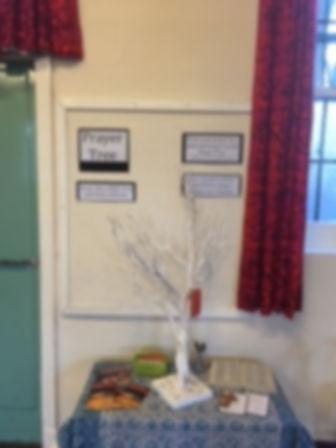 prayer tree.JPG