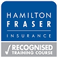 recognised-training-course-logo-1-02.png