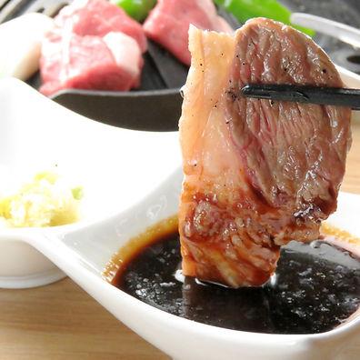 food_5_2.JPG