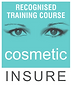 recognised-training-course-logo-1-01.png