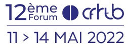 logo-date-forum.jpg