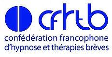 IMHEL.lu - Logo CFHTB.jpg