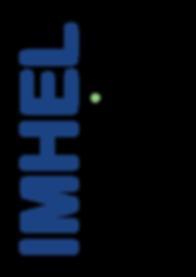 IMHEL.lu - Logo