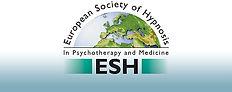 IMHEL.lu - Logo ESH.jpg