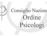 Cos'è la Psicologia e chi è lo Psicologo