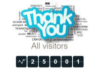 25000 thanks :)