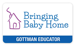BringingBabyHomeEducatorBadge.png